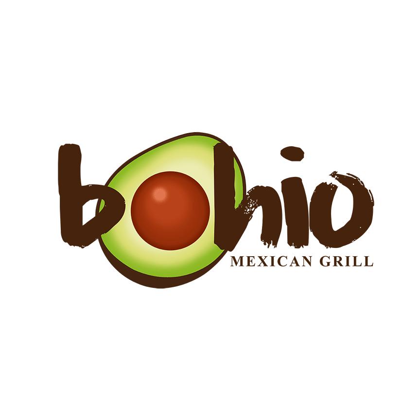 Bohio Mexican Grill