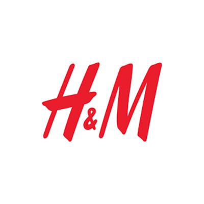 H&M Logo_400x400