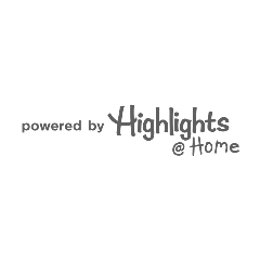 Powered By Highlights@Home