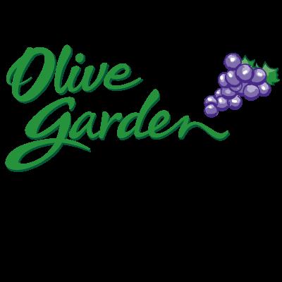 Olive Garden Hours Sunday Honduraerariainfo