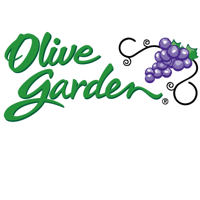 Vienna WV Olive Garden Grand Central Mall