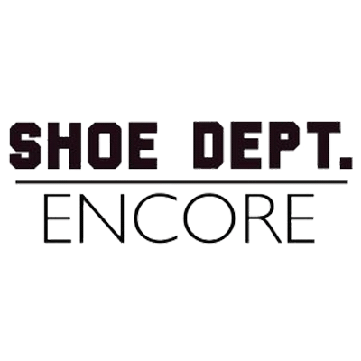 image relating to Shoe Dept Printable Coupon named Shoe office discount coupons in just shop / Wcco eating out promotions