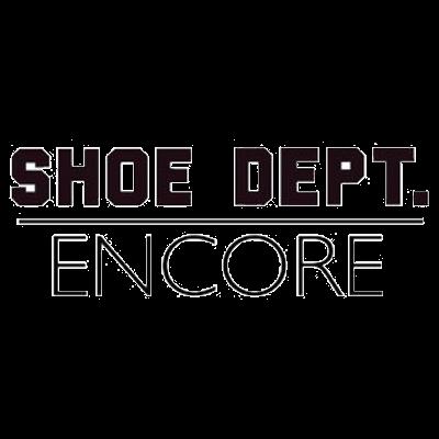 Shoe Dept Encore Brands